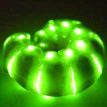 glowworm_m_glowing