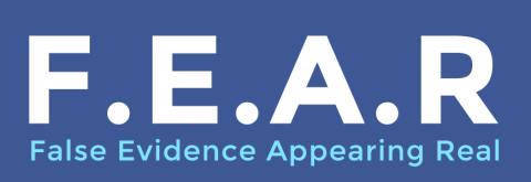 fear-false-evidence-appearing-real-24
