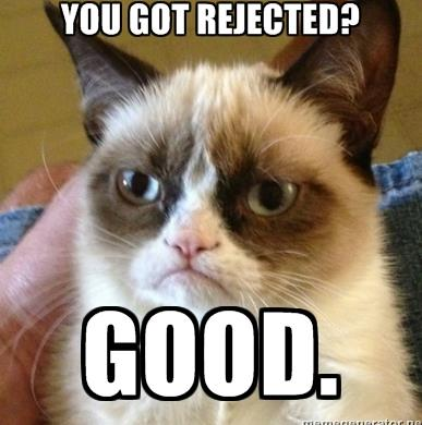 Grumpy-Cat-Rejected