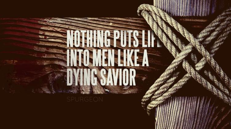 DyingSavior_2560×1440