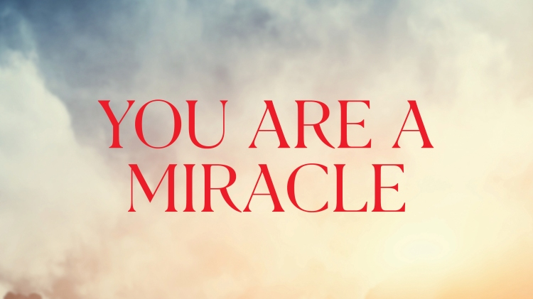 YouAreMiracle_web